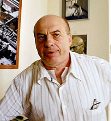 Natan Sharansky's quote #3