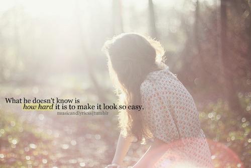 Natasha Bedingfield's quote #7