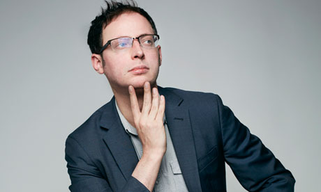 Nate Silver's quote #3