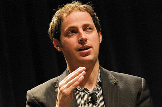 Nate Silver's quote #7