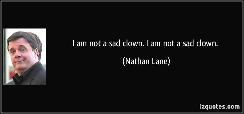 Nathan Lane's quote #2
