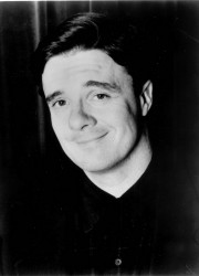 Nathan Lane's quote #5