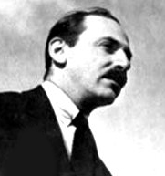 Nathanael West's quote