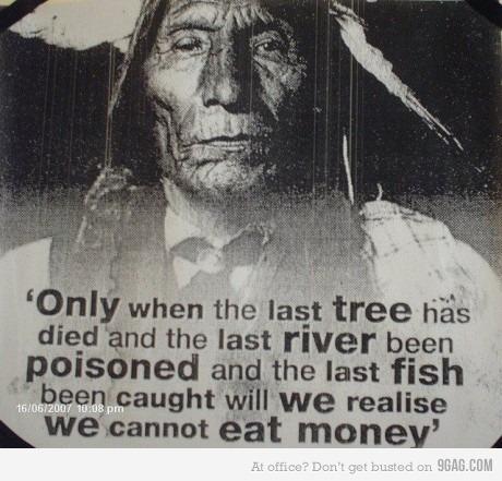 Native quote #2