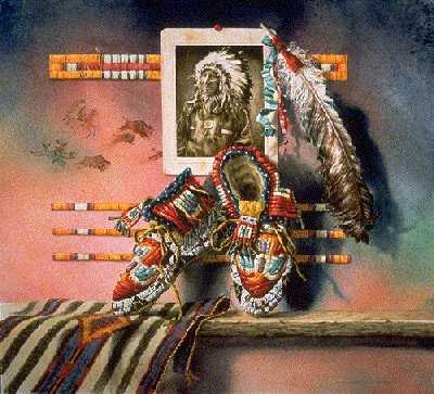 Native quote #4