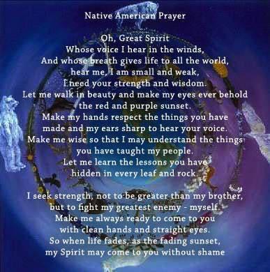 Native quote #5