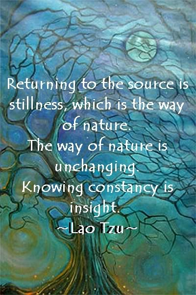 Natural Life Quotes Interesting Famous Quotes About 'natural Life'  Sualci Quotes
