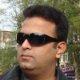 Naveen Jain's quote #7