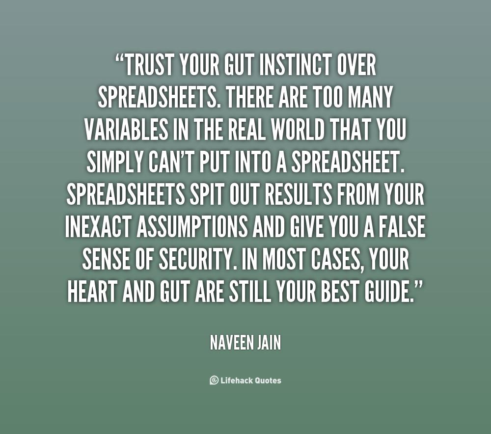 Naveen Jain's quote #3