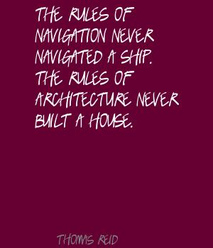 Navigation quote #1