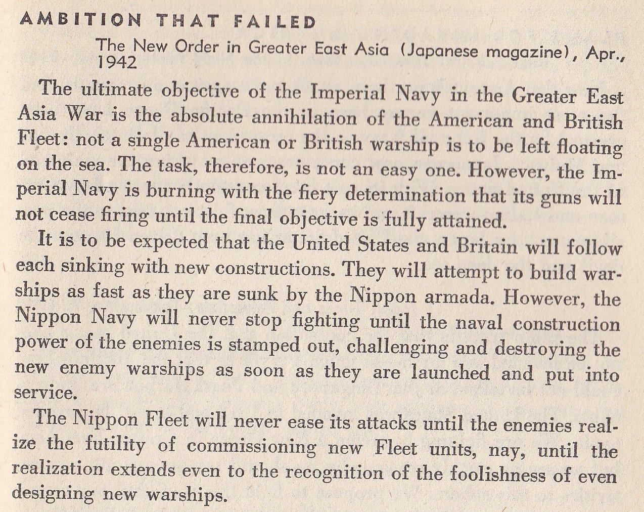Navy quote #5
