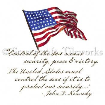 Navy quote #6