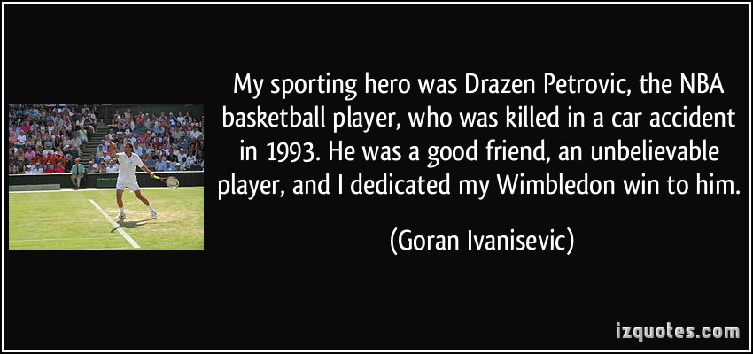 Nba Basketball quote #2