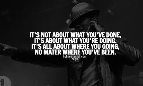 Ne-Yo's quote #3