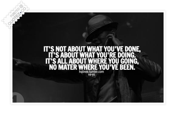 Ne-Yo's quote #4