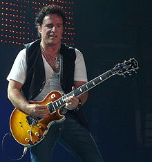 Neal Schon's quote #2