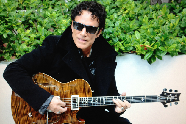 Neal Schon's quote #3