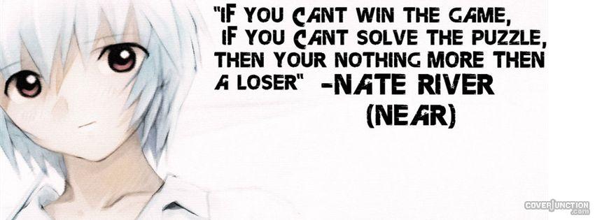 Near quote #2