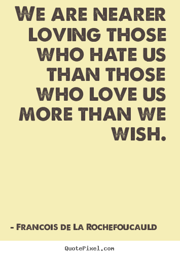 Nearer quote #1