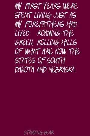 Nebraska quote #1