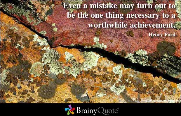 Necessary quote #5