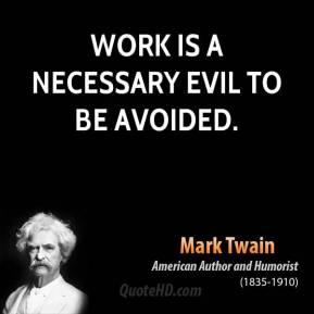 Necessary quote #7