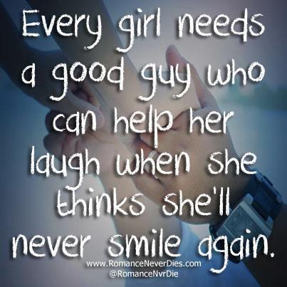 Needs quote #2