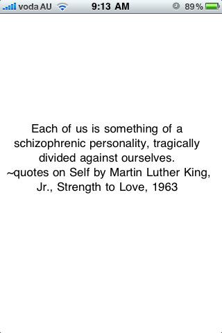 Negative quote #3