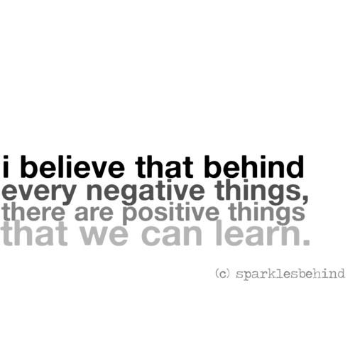 Negative quote #4