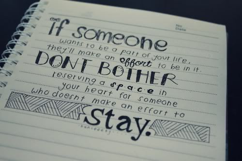 Neglect quote #1