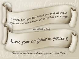 Neighbor quote #8