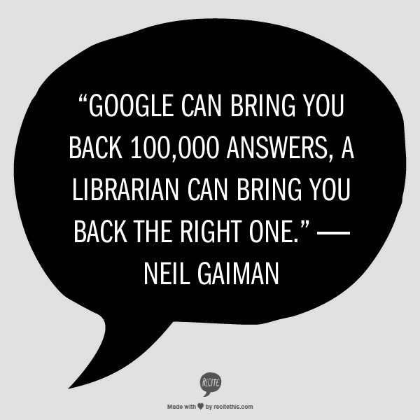 Neil Gaiman's quote #7