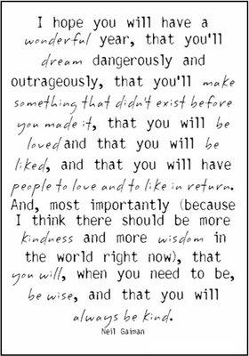 Neil Gaiman's quote #3