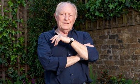Neil Kinnock's quote #3