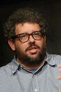 Neil LaBute's quote #8