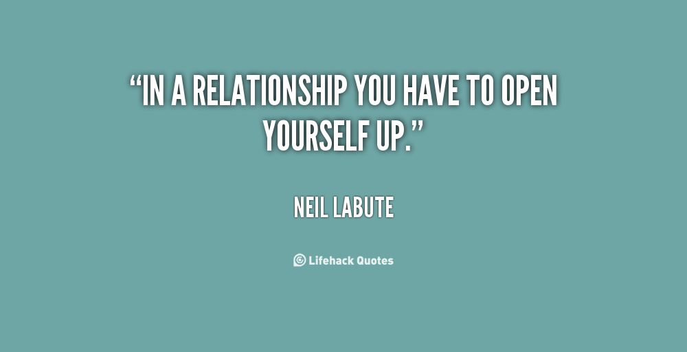 Neil LaBute's quote #5