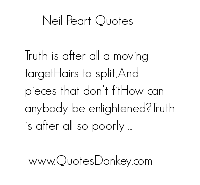 Neil Peart's quote #2