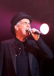 Neil Tennant's quote #5