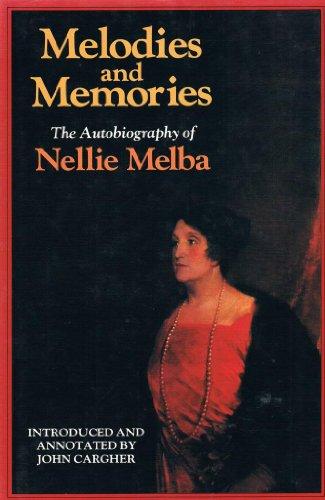 Nellie Melba's quote #5