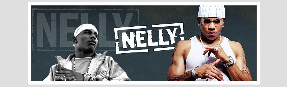 Nelly's quote #2