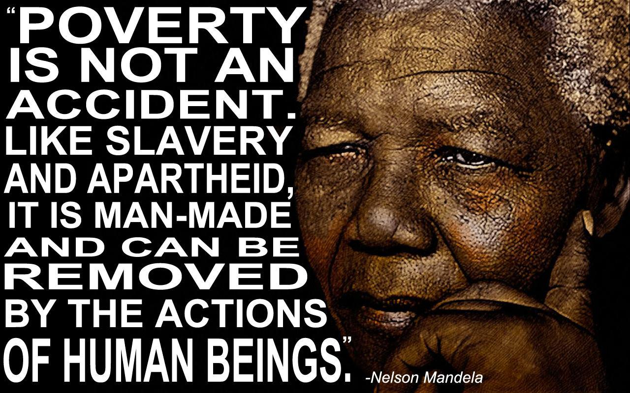 Famous Quotes About Nelson Mandela Sualci Quotes