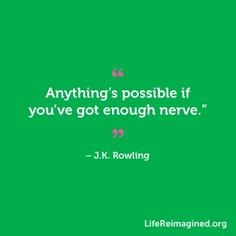 Nerve quote #3