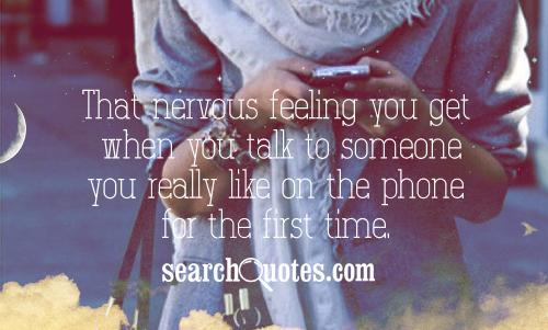 Nerves quote #5