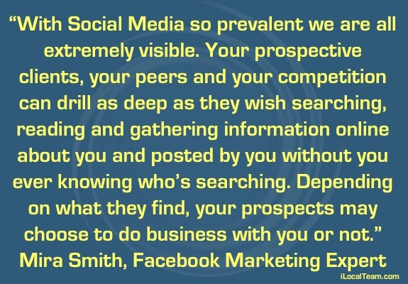 Networking quote #4