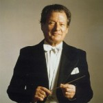 Neville Marriner's quote #7