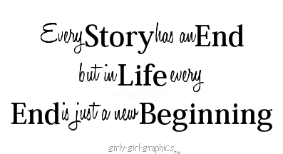 Quotes About New Life Amusing Famous Quotes About 'new Life'  Sualci Quotes