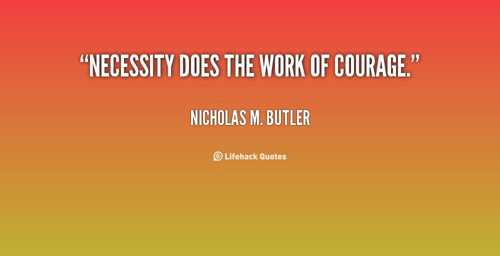 Nicholas M. Butler's quote #3