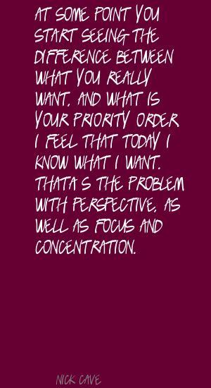 Nick Cave's quote #6