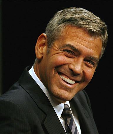 Nick Clooney's quote #3