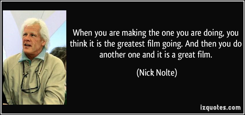 Nick Nolte's quote #5